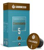 170914_GOU_cioccolato_350