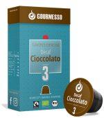 170914_GOU_decaf_cioccolato_350