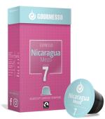 170914_gou_nicaragua_350